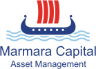 Marmara Capital Asset Management
